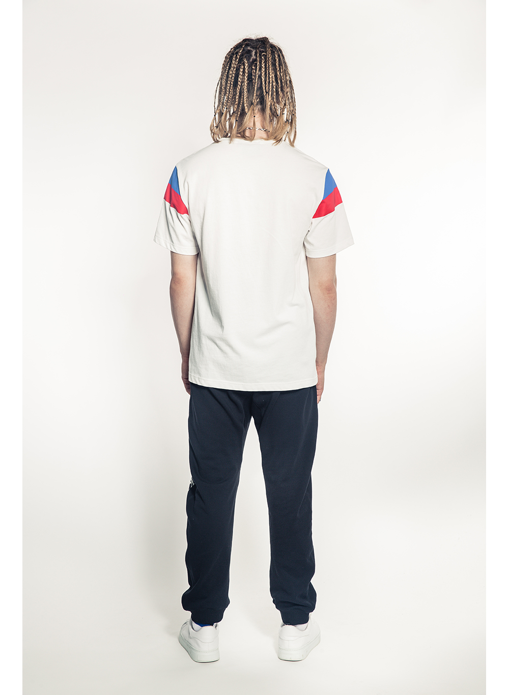 Keep Watch Sport T-Shirt