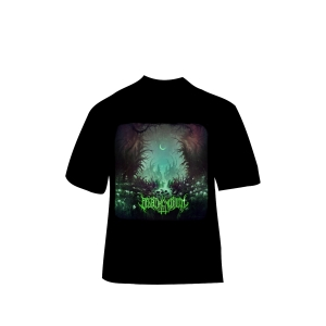 Pre-Order: The Surreptitious Prophecy Shirt