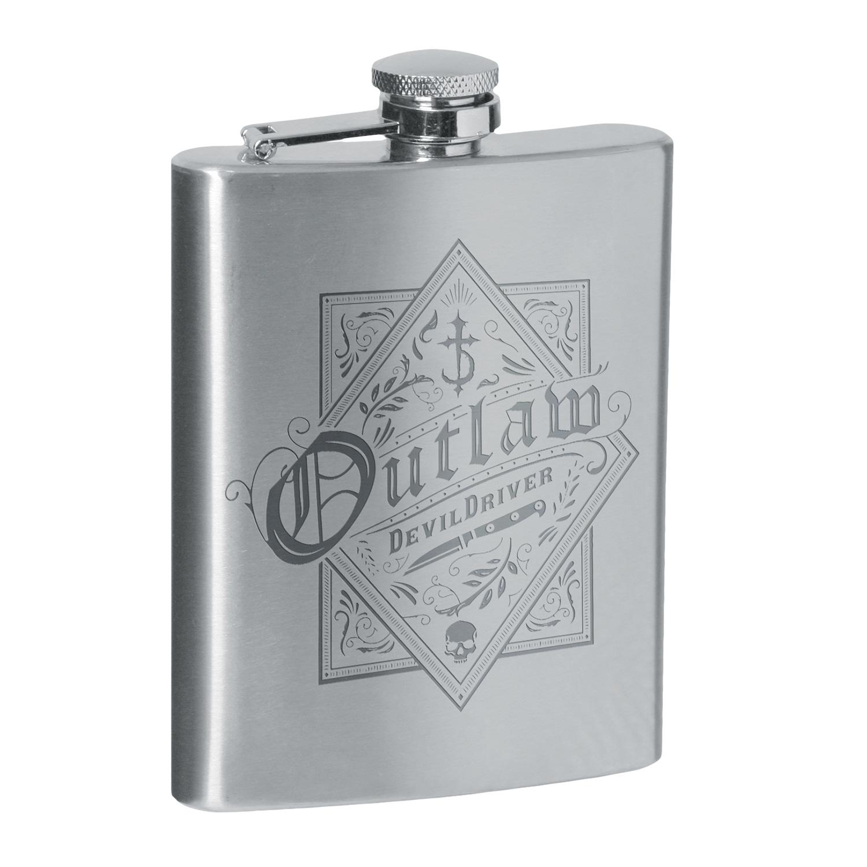 Outlaws Til The End: Vol. 1 Barkeeps Bundle