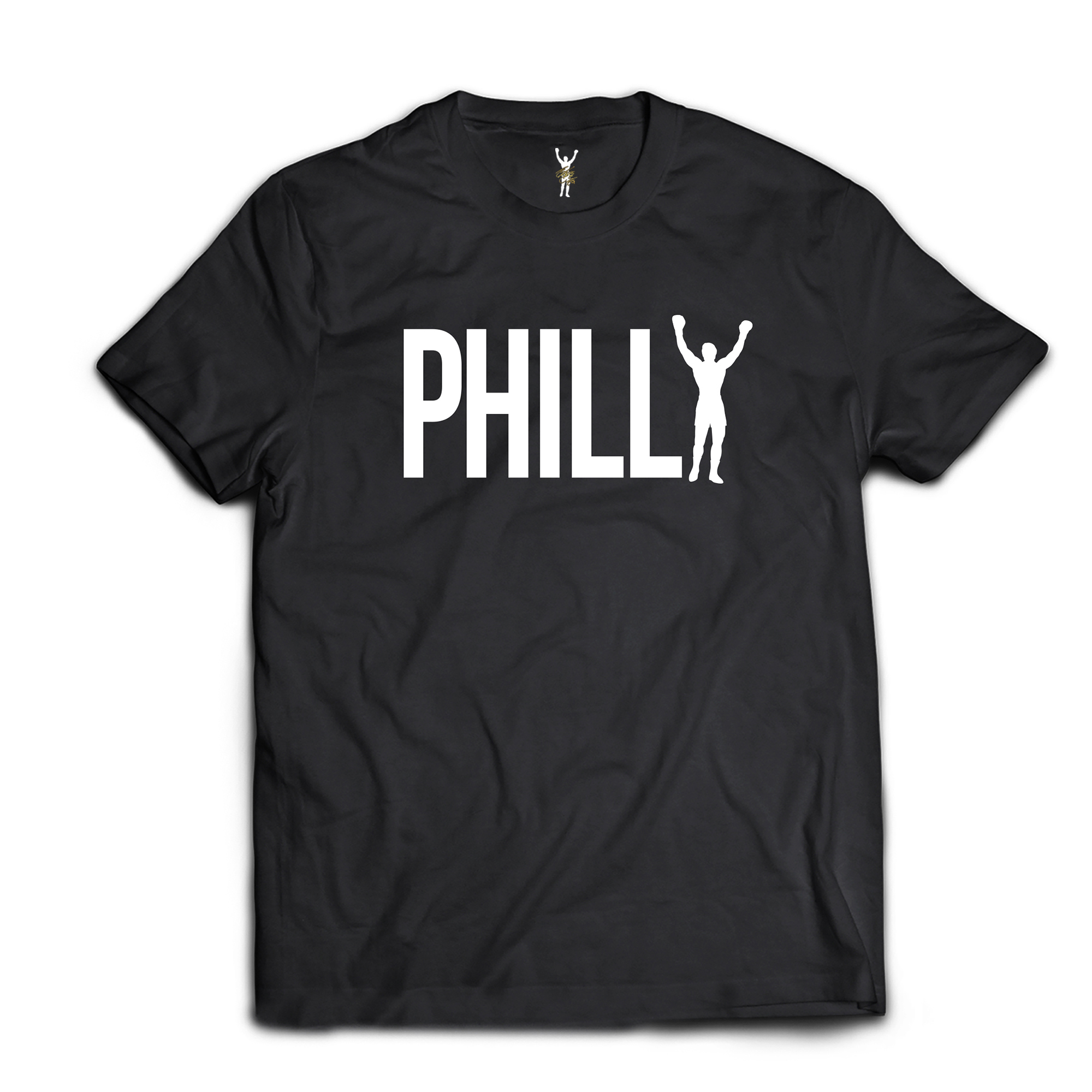PHILLY Victory Tee