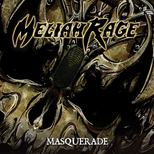 Masquerade (Reissue)
