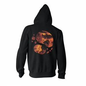Pre-Order: Lava