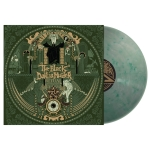 Ritual (Smoky Vinyl)