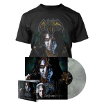 My Midnight Things - Deluxe Bundle - Grey