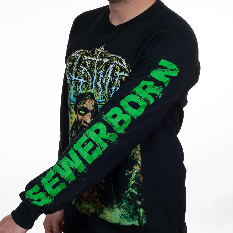 Sewerborn