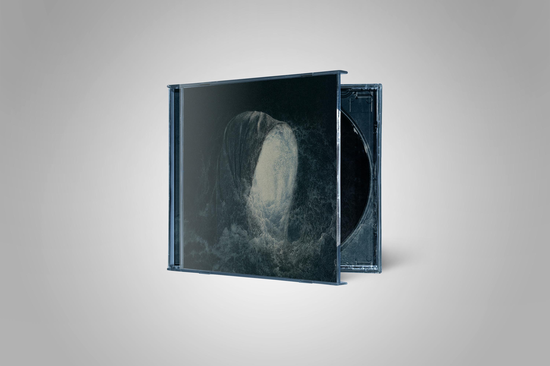 Devouring Radiant Light CD Bundle