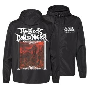The Black Dahlia Murder Indiemerchstore
