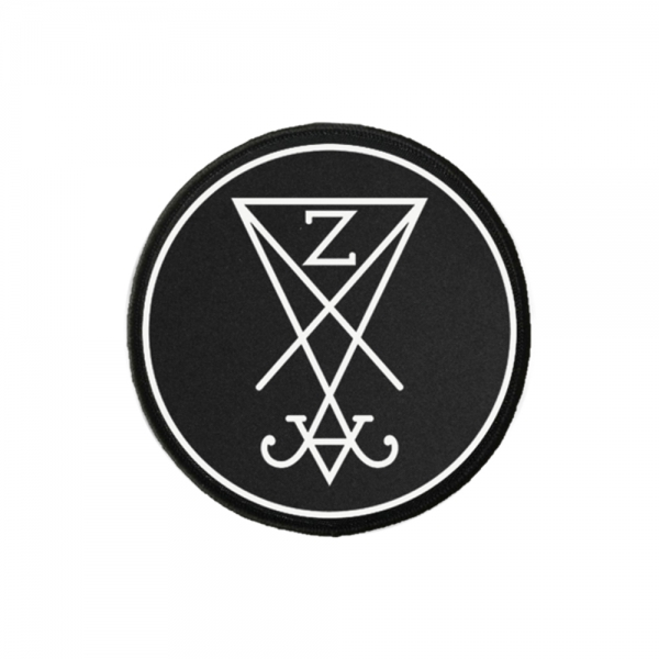 Logo (small)