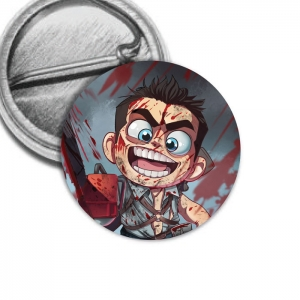 ash mc button