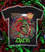 Dads Collab