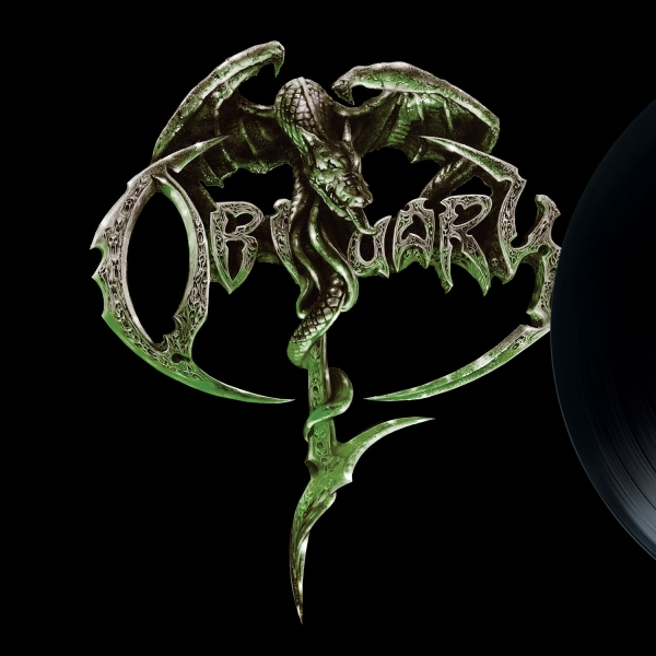 Obituary Deluxe