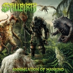 Annihilation of Mankind