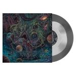 Pre-Order: The Outer Ones (Split Vinyl)