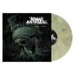 Pre-Order: A New Kind of Horror (Grey / Green Vinyl)