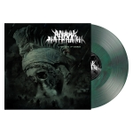Pre-Order: A New Kind of Horror (Green / Black Vinyl)