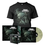 Pre-Order: A New Kind of Horror - Collectors Bundle