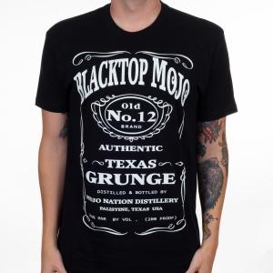 Texas Grunge
