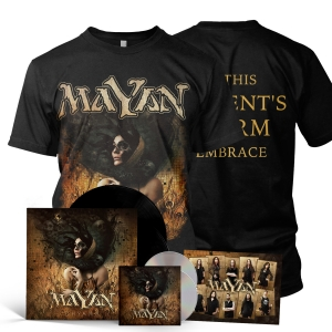 Dhyana Collectors Bundle