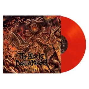 Abysmal (Neon Orange Vinyl)