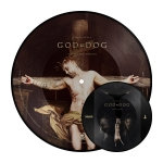 Pre-Order: God = Dog (7-Inch Picture Disc)