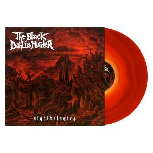 Nightbringers (Red/Orange Melt)
