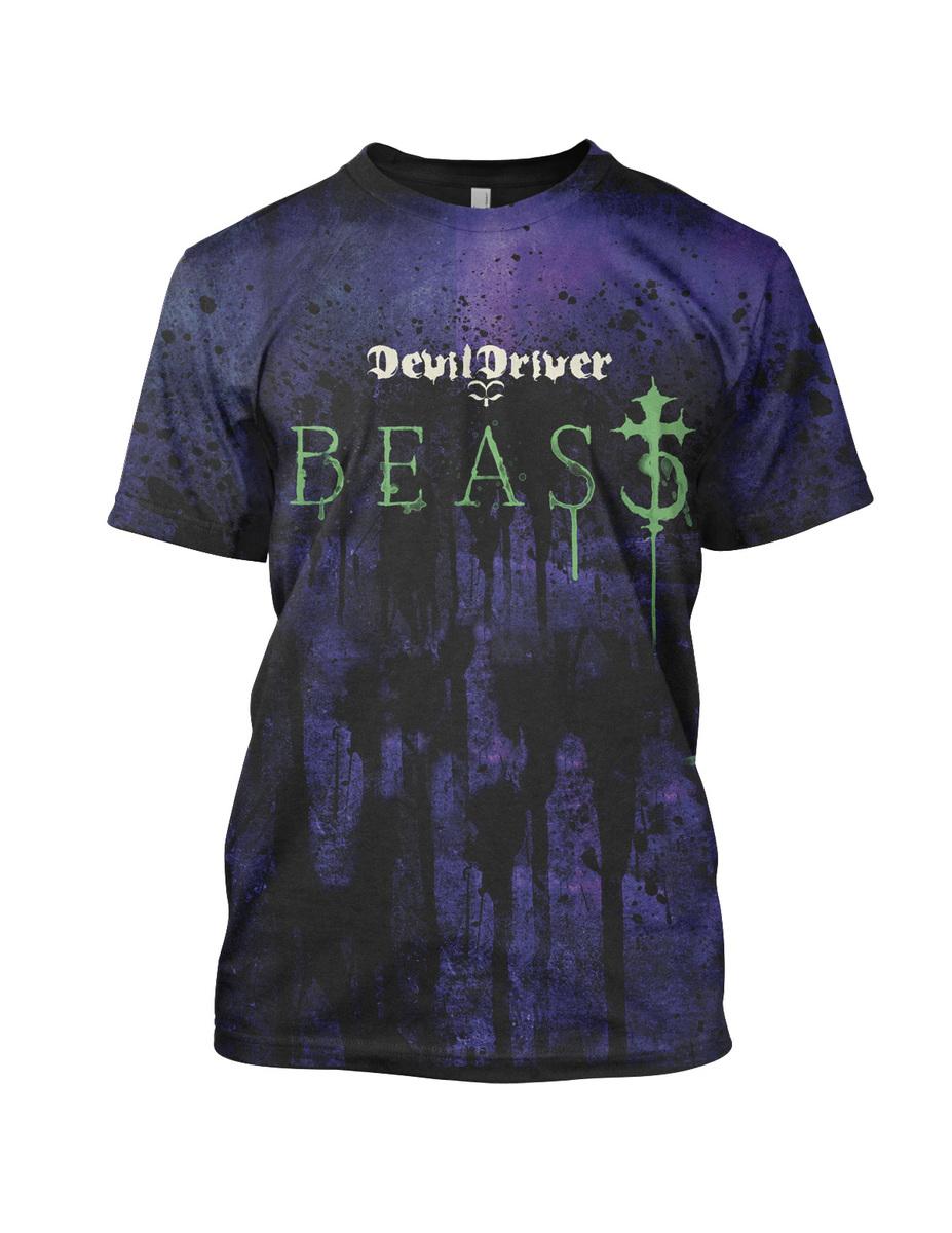 Beast Bundle