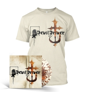 DevilDriver Bundle