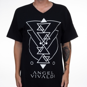 Black V