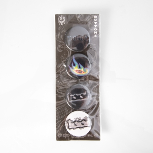 Four Button Set