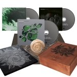 Pre-Order: Phanerozoic I: Palaeozoic (Box Set)