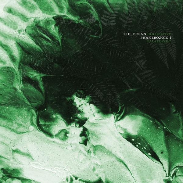PHANEROZOIC I: Palaeozoic - Instrumental (Soil Edition)
