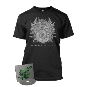 Phanerozoic I - CD Bundle
