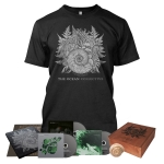 Pre-Order: Phanerozoic I - Box Set Bundle