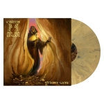 Pre-Order: Witch's Game (Dead Gold Marble)