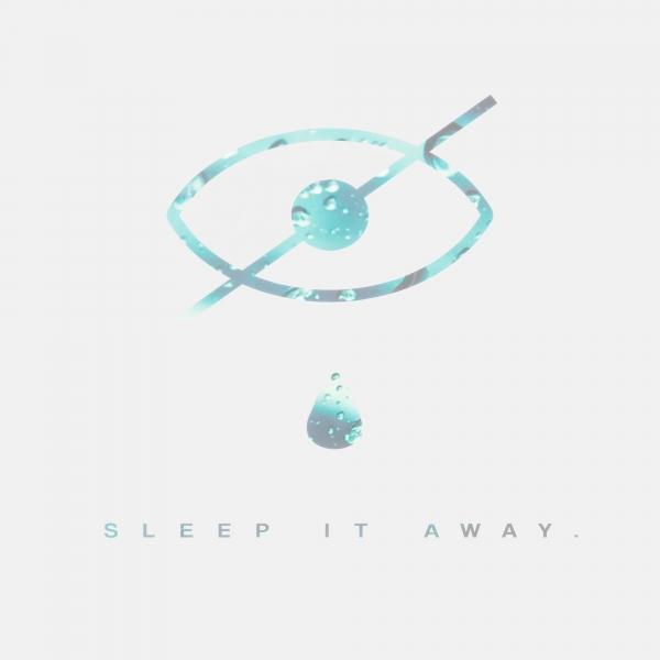 Sleep It Away Deluxe Bundle