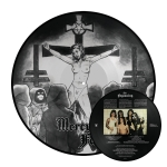 Pre-Order: The Beginning (Picture Disc)