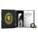 Pre-Order: The Pursuit of Vikings: 25 Years in the Eye of the Storm (Deluxe Book)