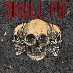 Pre-Order: Skull Pit