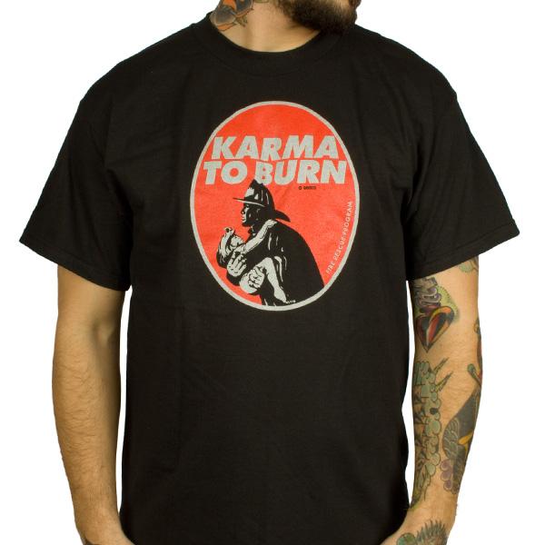 Classic T Shirts