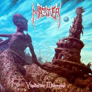 Vindictive Miscreant