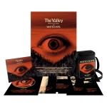 Pre-Order: The Valley (Box Set)