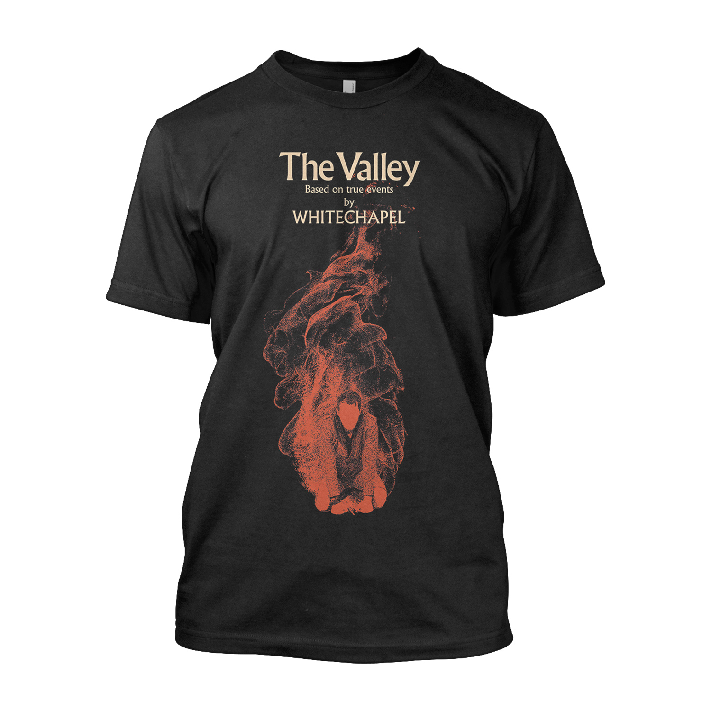The Valley - Collectors Bundle