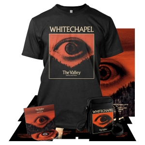 Pre-Order: The Valley - Box Bundle - Valley