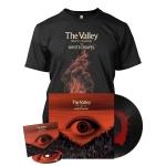 Pre-Order: The Valley - Deluxe CD Haze Bundle - Brimstone