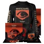 Pre-Order: The Valley - Deluxe Box Haze Bundle - Longsleeve