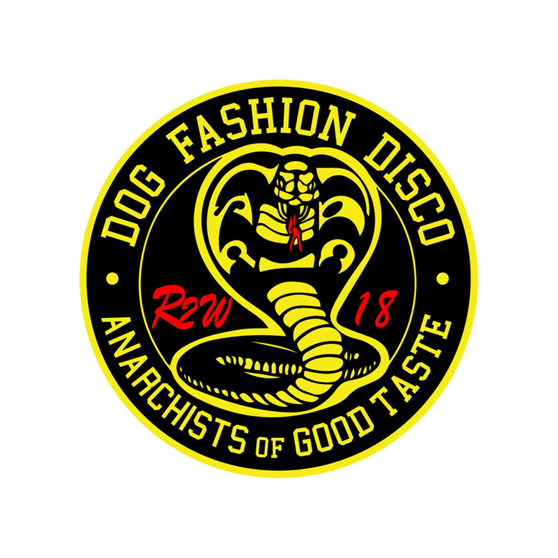 Anarchists Of Good Taste Bundle