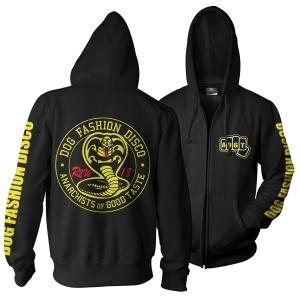 Pre-Order: Kobra Kai