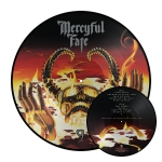 Pre-Order: 9 (Picture Disc)