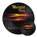 Pre-Order: Into the Unknown (Picture Disc)