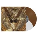 Pre-Order: A Haunting Curse (Split Vinyl)